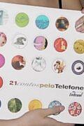 21 contos pelo telefone (2002)