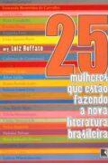 25 mulheres (2004)